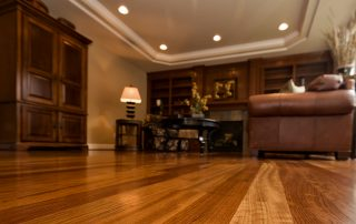 Which Hardwood Flooring Is Right For You 1