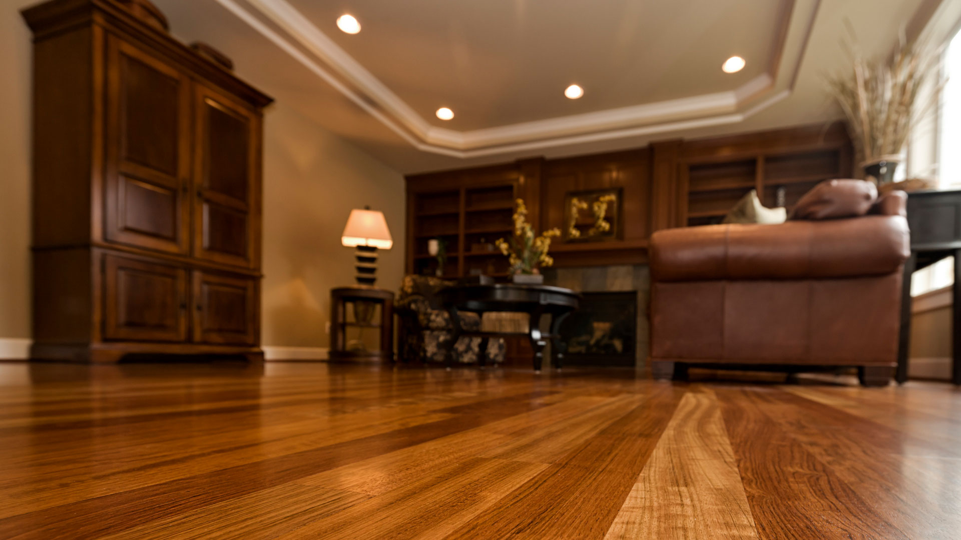 Which Hardwood Flooring Is Right For You 3