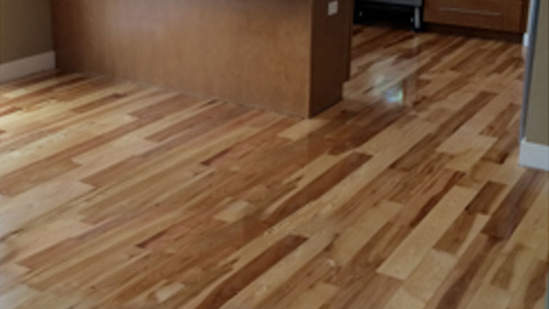Which Hardwood Flooring Is Right For You 2