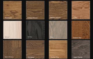 Signs Your Hardwood Needs Repairing 2