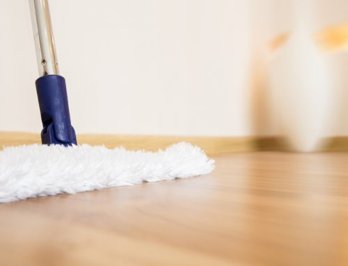 The Do's & Don'ts of Hardwood Floor Care